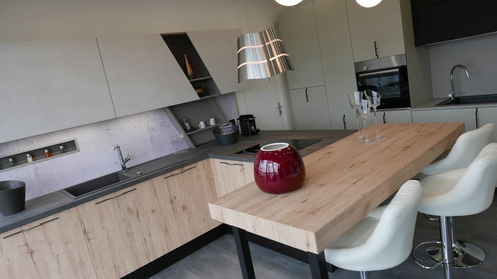 Aran Cucine World Cuisine Amenagee Cuisiniste Rouen contact